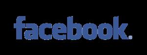 facebook-logo-huge
